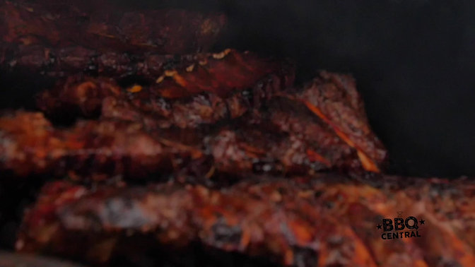 bbq central television commercial 2