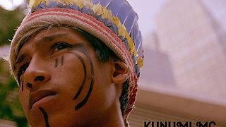 Kunumi MC Music Videos