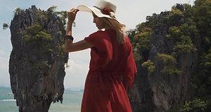 PhuketPatritourgroup_2