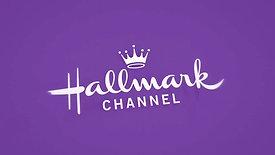 Hallmark NSOMO_11