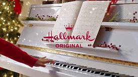 Hallmark-Xmas-Train4-8.29.18