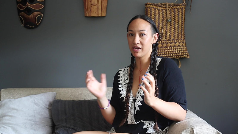 Tep Tok : The Auckland Conversation | 2020