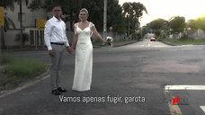 Casamento Ana e Rafael