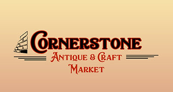 Cornerstone Antique & Craft Market