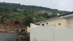 Rehoboth Hills