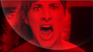 CARRIE THE MUSICAL - TRAILER