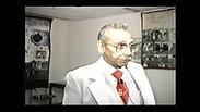 Dr.Glenn Kinley   6  7  1994