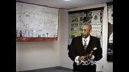 Dr. Glenn Kinley 8/30/94 Clip