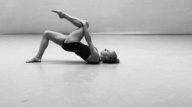 11+ Dance Session 2