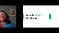 March Market Madness