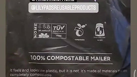 Review by @lilypadsreusableproducts