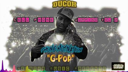 Ducoh - GPop