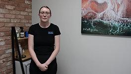 Lucy Sladic Telehealth Podiatry
