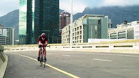 Montra Cycles - Jonty's Lifestyle