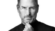 Steve Jobs - 3 histoires