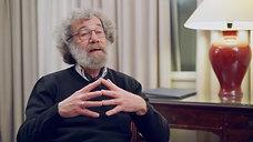 Naissance de la physique quantique -  Claude Aslangul