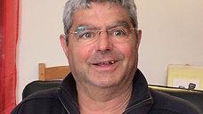 Alain — Psoriasis généralisé (érythrodermique)