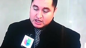 Carlos Ramos Television 3