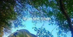 Суходольское озеро