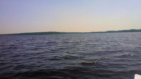 Водный спорт