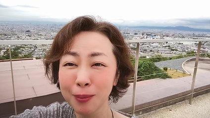 動画 2020-06-01 14 08 21