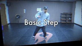 Basic Step