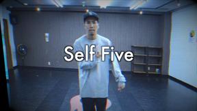Self Five
