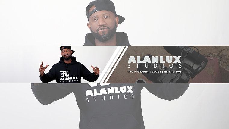 Alan Lux Studios