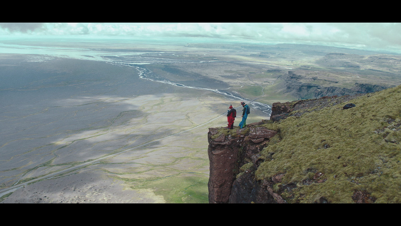 Adventure Together - TRAILER