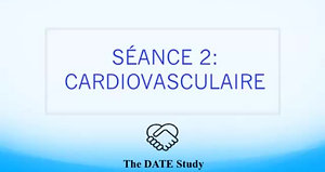 DATE: séance 2 - FR