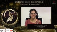 Lakshmi Sucheta