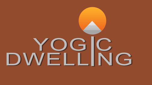 Yogic Dwelling