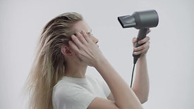 Smoothing Nozzle Dyson Supersonic™ Hair Dryer