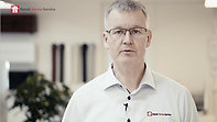 Dansk Varme Service A/S - Varmepumpe