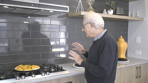 Ivano-Smart Homes-UncleKitchenTalk-scullery