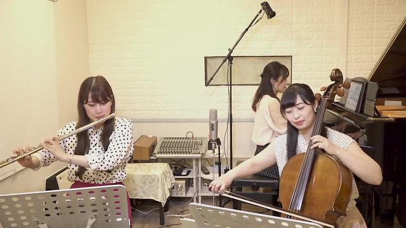 flcepia ~online concert~ vol.2