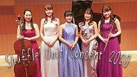 Shuffle Unit Concert 2020