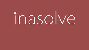 Inasolve
