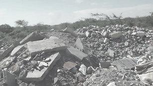 Escombros_Testimoniales