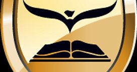 New Testament Christian Church Intro