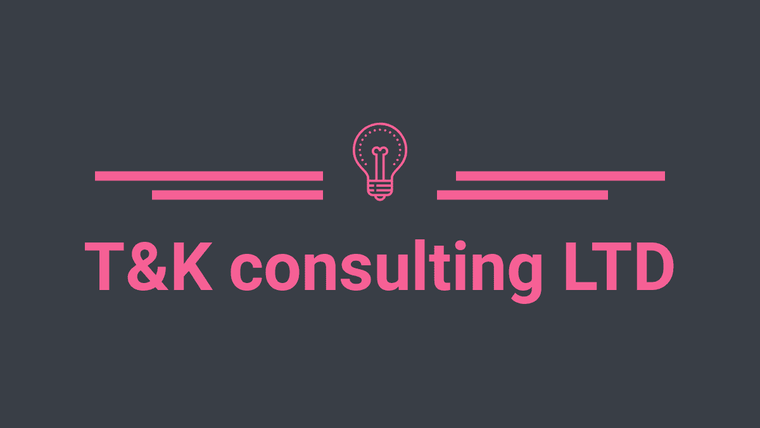 T&K Consulting