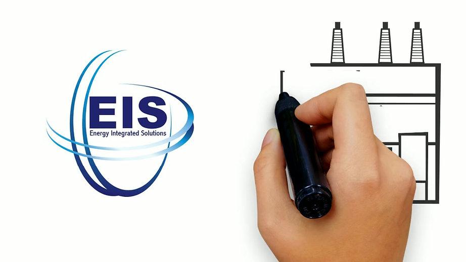 EIS WhiteBoard Explainer