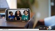 NBC DFW Dallas Ovation For COVID 19 April 2020