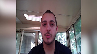 Tim Cianfano, Video Instructor