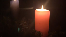 Advent III - Mary's Sunday - 2020