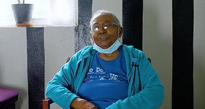 Margarets Place - member testimonial 2 - 8-3-20