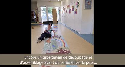 Ecole Maurice Tièche (réduit)