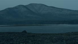 Malefica   Short Film Trailer