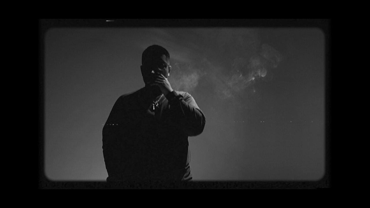 Music Videos / Visuals
