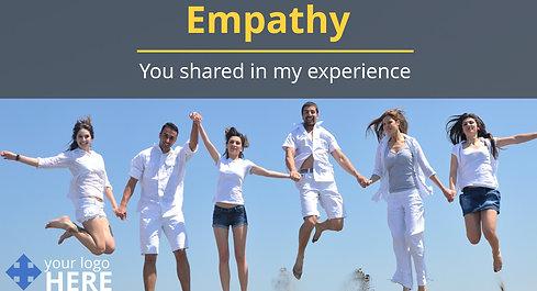 Empathy (Demo Reel - Short)